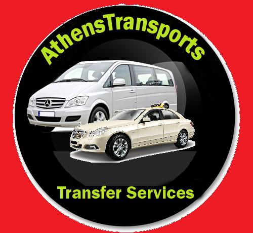 Tour-Transit